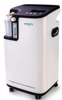 Кислородный концентратор ОZ-5-1 TW0 Рестор™