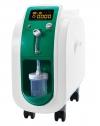 Кислородный концентратор ZY-801 Рестор™
